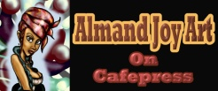 almandjoyartcafepress