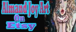AlmandJoyArtEtsy