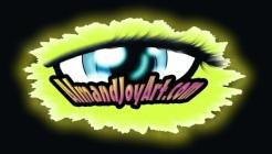 AlmandJoyArt.com