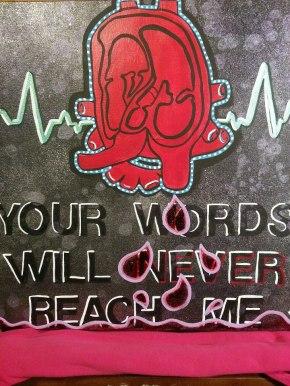 yourwords