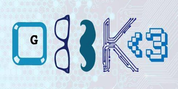 g33k3-web-logo
